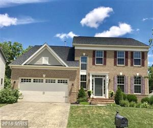 Photo of 2619 HOMECOMING LN, WALDORF, MD 20603 (MLS # CH10183454)