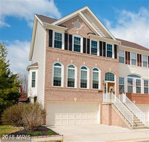 Photo of 21283 VICTORIAS CROSS TER, ASHBURN, VA 20147 (MLS # LO10215454)