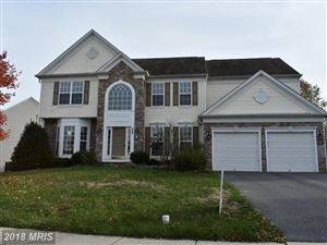 Photo of 226 GALYN DR, BRUNSWICK, MD 21758 (MLS # FR10102456)