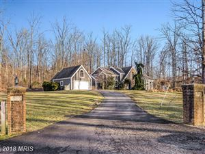 Photo of 6289 CLIFTON RD, CLIFTON, VA 20124 (MLS # FX10146456)