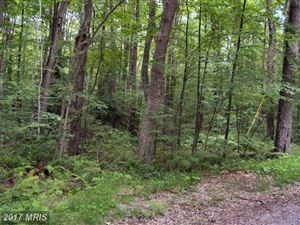 Tiny photo for 3-4 BEAVER RUN RD, OAKLAND, MD 21550 (MLS # GA7715456)