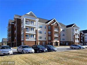 Photo of 20610 HOPE SPRING TER #304, ASHBURN, VA 20147 (MLS # LO10143456)