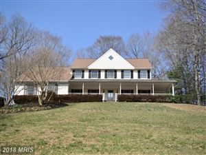 Photo of 8133 BLANDSFORD DR, MANASSAS, VA 20111 (MLS # PW10159456)