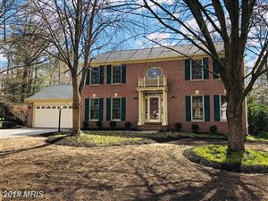 Photo of 507 PRIDE OF BALTIMORE DR, ARNOLD, MD 21012 (MLS # AA10150457)