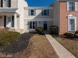 Photo of 17529 LONGVIEW LN, OLNEY, MD 20832 (MLS # MC10138457)
