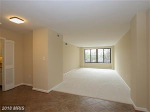 Photo of 3114 WISCONSIN AVE NW #103, WASHINGTON, DC 20016 (MLS # DC10200458)