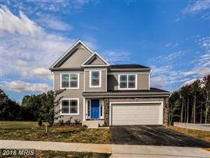 Photo of LOT 6 LINCOLN DR, JESSUP, MD 20794 (MLS # HW10136458)
