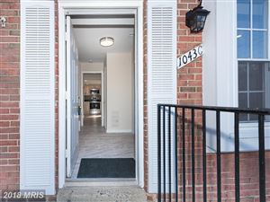 Photo of 1043C MARGATE CT, STERLING, VA 20164 (MLS # LO10132458)