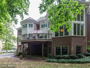 Tiny photo for 7016 MOUNTAIN GATE DR, BETHESDA, MD 20817 (MLS # MC10064458)