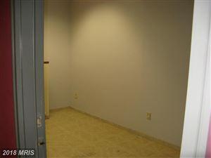 Tiny photo for 760 WARRIOR DR ##2, STEPHENS CITY, VA 22655 (MLS # FV9846459)