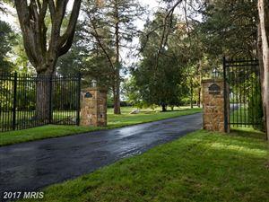 Photo of 6431 GEORGETOWN PIKE, McLean, VA 22101 (MLS # FX10089459)