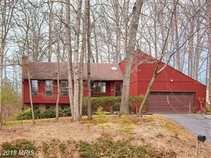 Photo of 1906 RAMSTEAD LN, RESTON, VA 20191 (MLS # FX10181459)