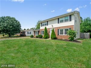 Photo of 709 YORK RD N, STERLING, VA 20164 (MLS # LO10304460)