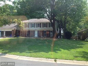 Photo of 12604 LAMP POST LN, POTOMAC, MD 20854 (MLS # MC10112460)