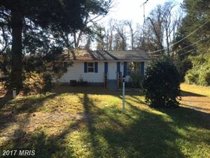 Photo of 22658 UPLAND DR, BUSHWOOD, MD 20618 (MLS # SM10111460)
