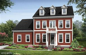 Photo of TULIP POPLAR CT, ASHBURN, VA 20148 (MLS # LO10136461)