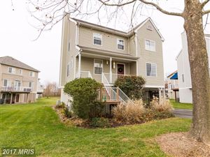 Photo of 205 MARINERS POINT DR, MIDDLE RIVER, MD 21220 (MLS # BC10118462)