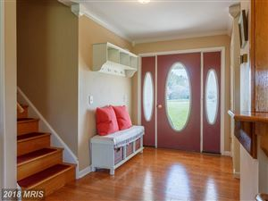 Tiny photo for 924 GATEWAY DR, CHESTERTOWN, MD 21620 (MLS # KE10210462)