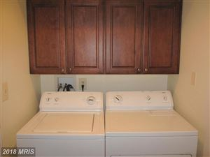 Tiny photo for 24 ALANBROOKE CT #24C, TOWSON, MD 21204 (MLS # BC10210463)