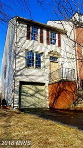 Photo of 14036 BETSY ROSS LN W, CENTREVILLE, VA 20121 (MLS # FX10132463)