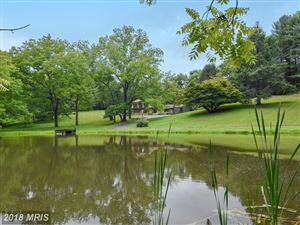 Photo of 1625 SPARKS RD, SPARKS, MD 21152 (MLS # BC10300464)