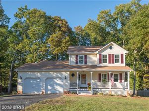 Photo of 305 COOPER ST, SPOTSYLVANIA, VA 22551 (MLS # SP10152464)