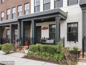 Photo of 79 SOUTHGATE AVE, ANNAPOLIS, MD 21401 (MLS # AA10211465)