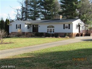 Photo of 14931 OLD YORK RD, PHOENIX, MD 21131 (MLS # BC10122465)