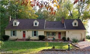 Photo of 12319 SHERWOOD FOREST DR, MOUNT AIRY, MD 21771 (MLS # FR10175465)