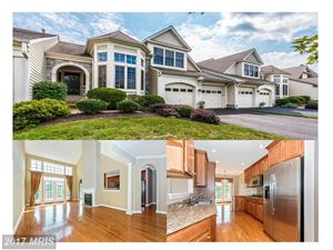 Photo of 2537 MILL RACE RD, FREDERICK, MD 21701 (MLS # FR10046466)
