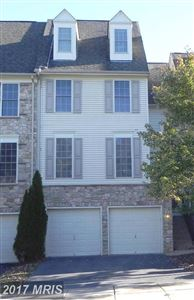 Photo of 2412 RIPPLING BROOK RD, FREDERICK, MD 21701 (MLS # FR10083466)
