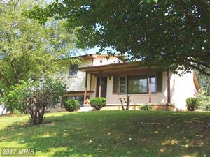 Photo of 10208 ALLVIEW DR, FREDERICK, MD 21701 (MLS # FR9995466)