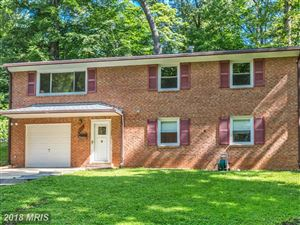 Photo of 4821 WILLET DR, ANNANDALE, VA 22003 (MLS # FX10264466)