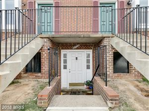 Photo of 1047 MARGATE CT #A, STERLING, VA 20164 (MLS # LO10212466)