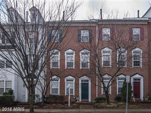 Photo of 906 GRAND CHAMPION DR, ROCKVILLE, MD 20850 (MLS # MC10169466)