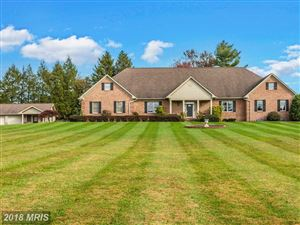 Photo of 6941 CLIFTON RD N, FREDERICK, MD 21702 (MLS # FR10095467)