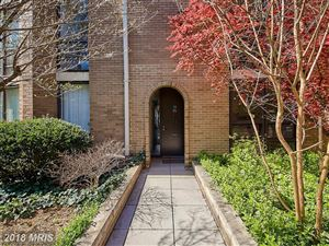 Photo of 1634 CHIMNEY HOUSE RD, RESTON, VA 20190 (MLS # FX10218467)