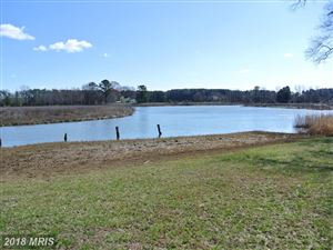 Photo of 15590 WOODLAND POINT RD, NEWBURG, MD 20664 (MLS # CH10180468)