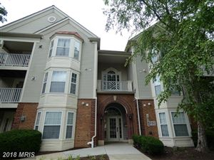 Photo of 18705 SPARKLING WATER DR #12-101, GERMANTOWN, MD 20874 (MLS # MC10264468)