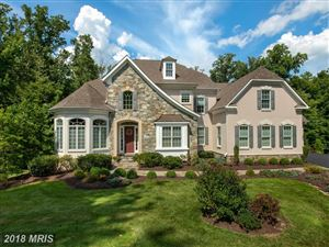 Photo of 1614 ANNESLEY CT, ANNAPOLIS, MD 21401 (MLS # AA10319469)
