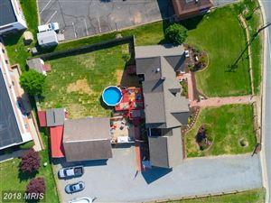 Photo of 2603 LAFAYETTE BLVD, FREDERICKSBURG, VA 22401 (MLS # FB10235469)