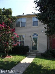 Photo of 3514 WOOD CREEK DR, SUITLAND, MD 20746 (MLS # PG10135469)