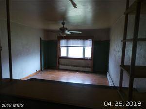 Tiny photo for 1533 HYNDMAN RD, HYNDMAN, PA 15545 (MLS # BD10210470)