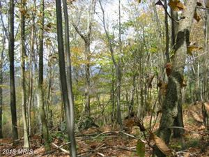 Photo of LOT 7 BACKBONE RIDGE, OAKLAND, MD 21550 (MLS # GA7939470)