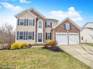 Photo of 46878 WHITTEMOORE CT, LEXINGTON PARK, MD 20653 (MLS # SM10159470)