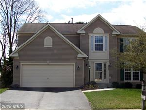 Photo of 5231 IVYWOOD DR S, FREDERICK, MD 21703 (MLS # FR10201471)