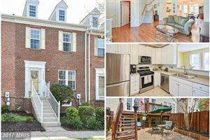 Photo of 1646 COOPERS WAY, FREDERICK, MD 21701 (MLS # FR9906471)
