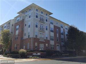 Photo of 9490 VIRGINIA CENTER BLVD #223, VIENNA, VA 22181 (MLS # FX10125471)