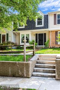 Photo of 9117 BLARNEY STONE DR, SPRINGFIELD, VA 22152 (MLS # FX10248471)