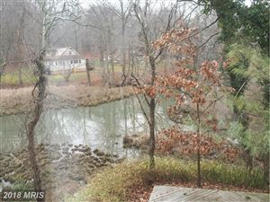Photo of 3910 WEST SHORE DR, EDGEWATER, MD 21037 (MLS # AA9549472)